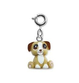 CHARM IT! Charm It! Puppy Charm