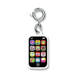 CHARM IT! Charm It! Touch Phone Charm