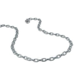 CHARM IT! Charm It! Chain Necklace