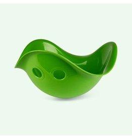 Bilibo Bilibo (Green)