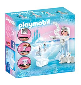 Playmobil Playmobil Star Shimmer Princess