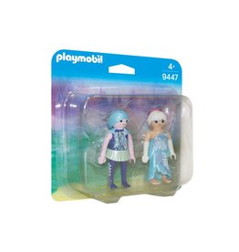 Playmobil Playmobil Winter Fairies