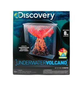 Discovery Kids Dsicovery Kids Underwater Volcano
