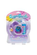 Horizon USA Craft Kit Sugar Bomb - Galaxy