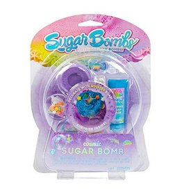 Horizon USA Craft Kit Sugar Bomb - Galaxy