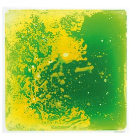 Spooner Boards Surfloor Liquid Tile - Green
