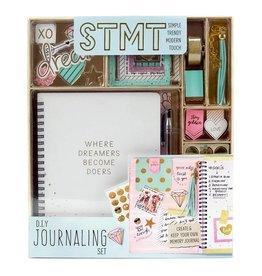 Horizon USA STMT Journaling Set
