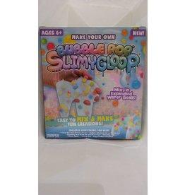 Horizon USA Slimy Goop - Bubble Pop