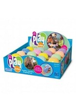 Educational Insights Playfoam (Assorted Colors)