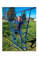 Brand 44 Colorado Slackers Ninja Cargo Net