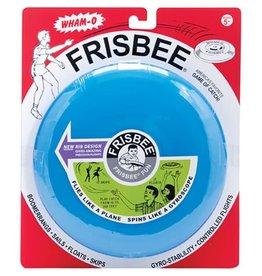 Wham-O Vintage Frisbee