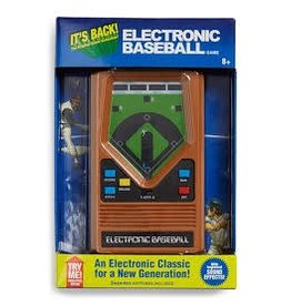 Schylling Toys Electronic Baseball