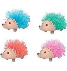 Schylling Toys Crystal Hedgehog