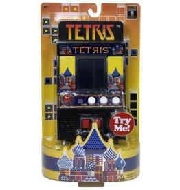 Schylling Toys Arcade Game Tetris