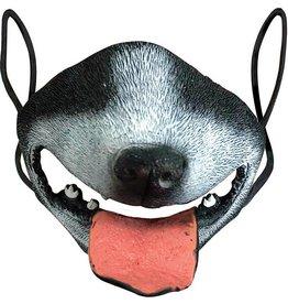 Schylling Toys Novelty Who's A Good Dog Mask