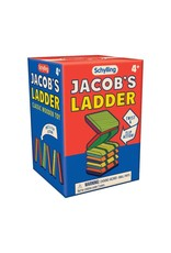 Schylling Toys Jacob's Ladder