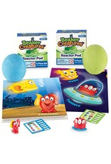 Learning Resources Beaker Creatures Reactor Pod - Series 2