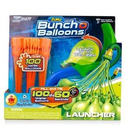 Schylling Toys Launcher Bunch O' Balloons