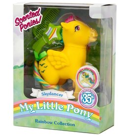 Schylling Toys My Little Pony Scented - SkyDancer