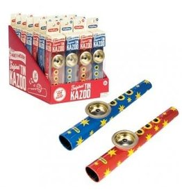 Schylling Toys Musical Schylling Kazoo