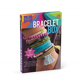 Ann Williams Group Bracelet Box - Jewel