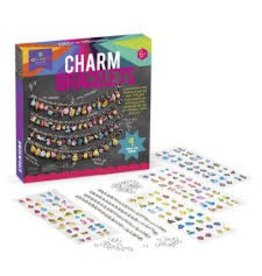 Ann Williams Group DIY Charm Bracelet Kit