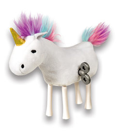 Schylling Toys Wind Up Unicorn