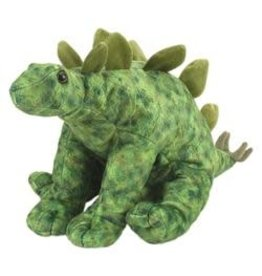 Wild Republic CK Stegosaurus Plush