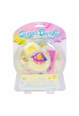 Horizon USA Craft Kit Sugar Bomb - Emoticon