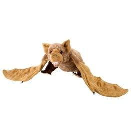 Wild Republic Plush Vampire Bat