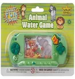 Wild Republic Animal Water Game