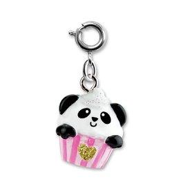 CHARM IT! Jewelry Charm It! Panda Cupcake