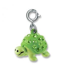CHARM IT! Charm It! Turtle Charm