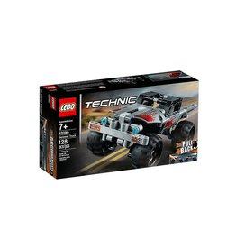 LEGO LEGO Technic - Getaway Truck