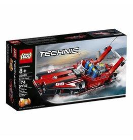 LEGO LEGO Technic - Power Boat