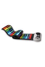 Mukikim Rock And Roll It - Rainbow Piano
