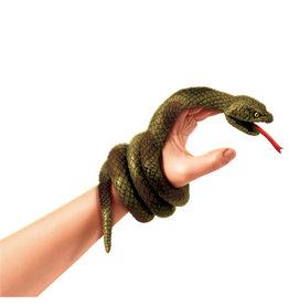 Schylling Toys Wrist Rattler
