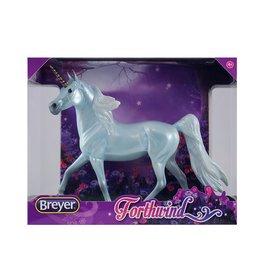 Breyer Breyer Forthwind Unicorn