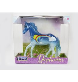 Breyer Breyer Daydreamer Horse