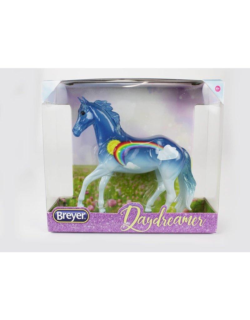 Breyer Breyer Daydreamer Horse