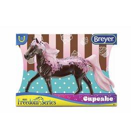 Breyer Breyer Cupcake Horse