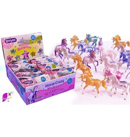Breyer Blind Bag - Mystery Unicorn Surprise