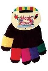 Toysmith Magic Gloves (1 Pair)