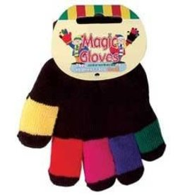 Toysmith Magic Gloves (1 Pair)