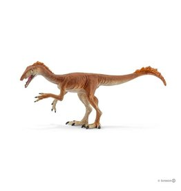Schleich Schleich Dinosaur - Tawa
