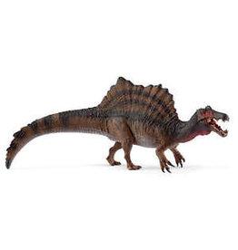 Schleich Schleich Dinosaur - Spinosaurus