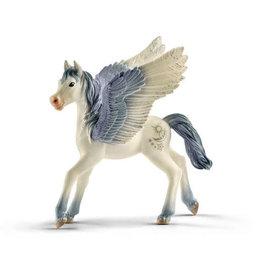 Schleich Schleich Bayala Pegasus Foal