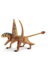 Schleich Schleich Dinosaur - Dimorphodon