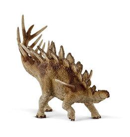 Schleich Schleich Dinosaur - Kentrosaurus