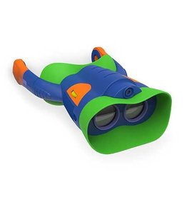Educational Insights Geosafari Jr. Kidnoculars Extreme